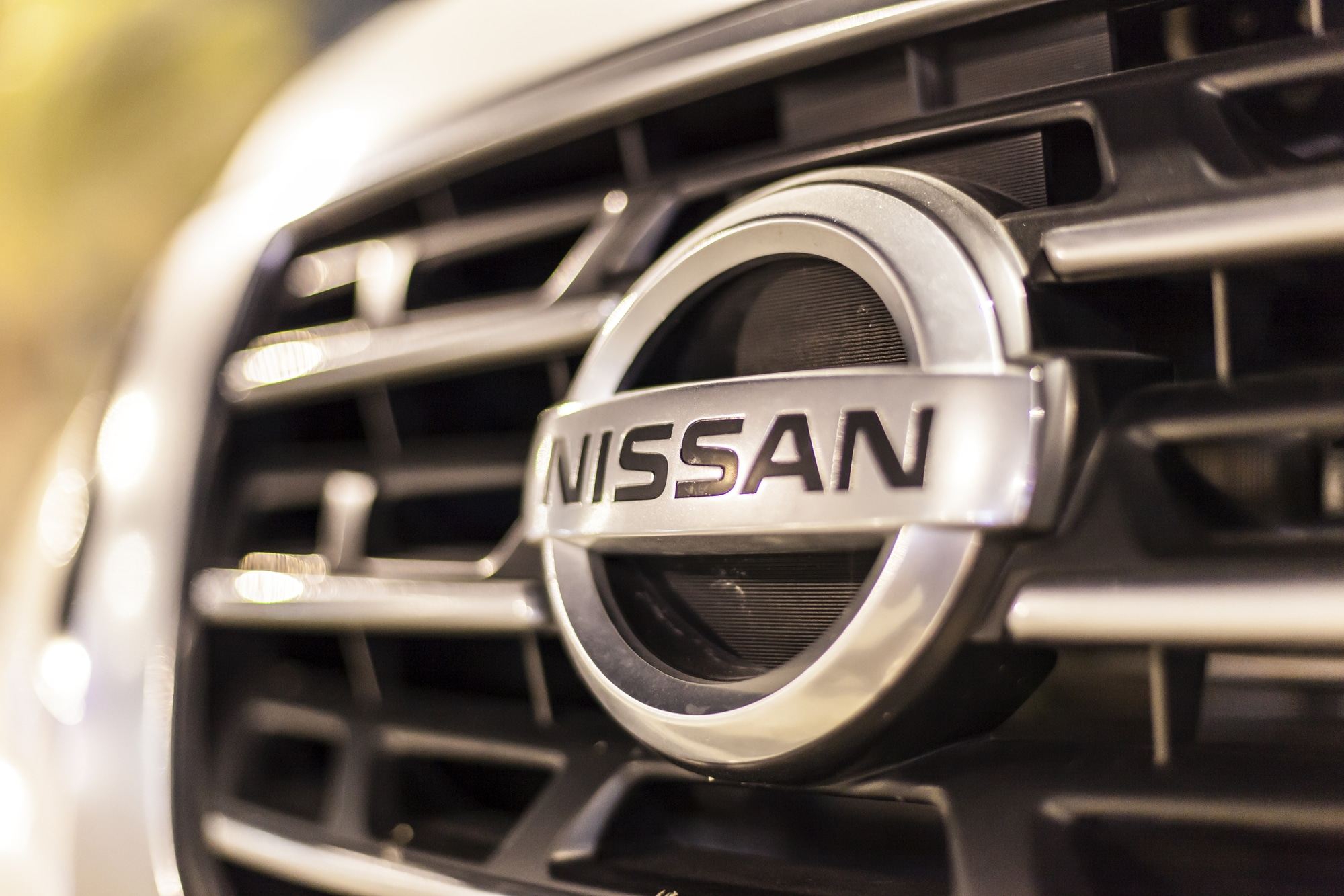 lakeland in cars jenkins sale img dealers at com listing auto nissan used for new fl and