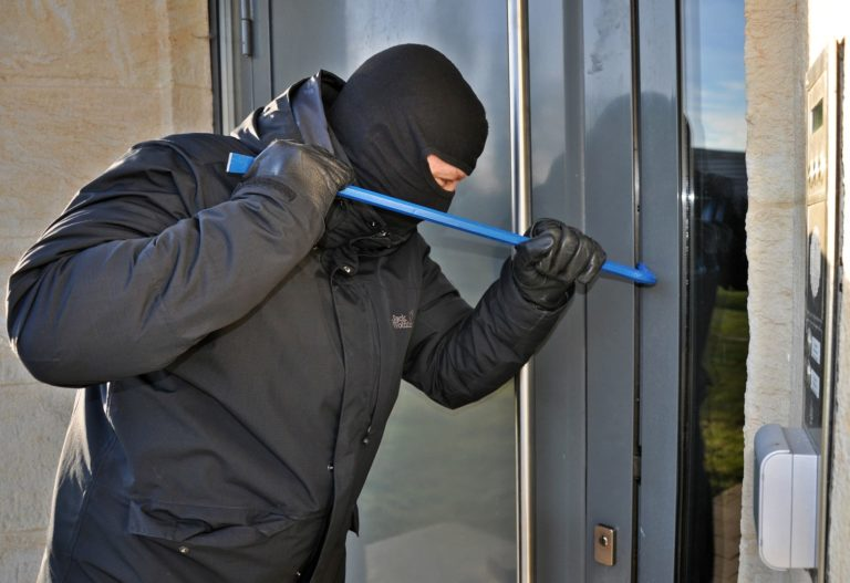 How to Protect Your Home During the Holidays