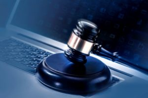 Five Reasons Why Your Company Should Protect Intellectual Property